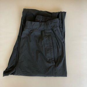 Other - LuLuLemon Men's Cutback Pant
